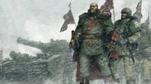 Warhammer 40 000 se dočká tahové strategie od Slitherine
