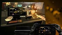 Přehled novinek ve Wii U verzi Deus Ex: Human Revolution