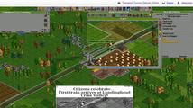 Transport Tycoon Deluxe vždy po ruce aneb Open TTD v browseru