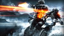 Battlefield 3: End Game - recenze