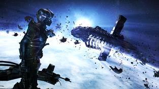 Dead Space 3 - videorecenze