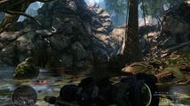 Ne až tak strhující trailer na Sniper: Ghost Warrior 2