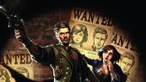 BioShock Infinite - recenze