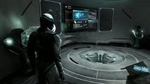 Květnový update Uprising posune Dust 514 blíže k EVE Online