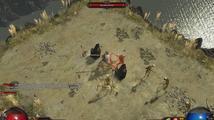 Akční RPG Path of Exile rekapituluje úspěšný uplynulý rok