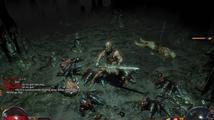 Path of Exile je výborná alternativa k Diablo a Torchlight