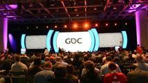To nejzajímavější z GDC 2013 - od pohřbené hry po Battlefield 4