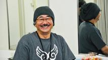 Dva herní skladatelé se dostali do síně slávy Classic FM