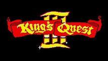 King's Quest se vrátil zpátky do rukou Activision