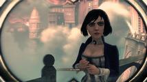 Ken Levine hovoří o mnoha aspektech BioShock Infinite