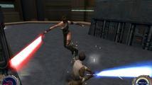 """Raven """"daroval"""" komunitě zdrojové kódy Jedi Academy a Outcast"""