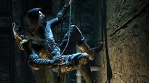Garret z Thiefa prý zase krade, tentokrát na záběrech E3 traileru