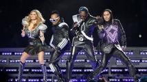 Obrázek ke hře: Black Eyed Peas Experience