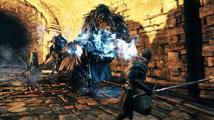 Dark Souls II bude na PC výrazně lepší než jednička
