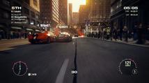 GRID 2 se pochlubil s detaily o multiplayeru
