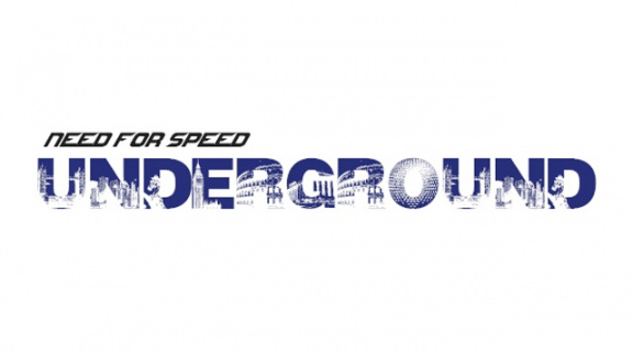 Need for Speed: Underground - recenze