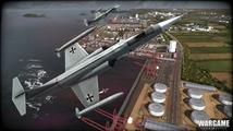 """Studená válka je opět v """"in"""" díky Wargame: AirLand Battle"""