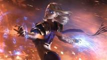 Sledujte duel Jainy a Thralla v Hearthstone: Heroes of Warcraft
