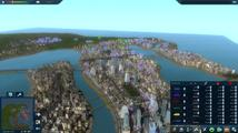 Cities in Motion 2: Modern City Public Transport Simulator