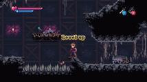 2D akční RPG Chasm se vás snaží svést na hratelné demo