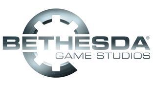 """Bethesda vás zažaluje, když prodáváte její """"nové"""" hry"""