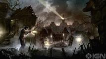 Tvůrce Resident Evil se vrací s novou hrou The Evil Within