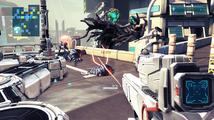 Preview verze Sanctum 2 ukazuje slibné spojení FPS a strategie