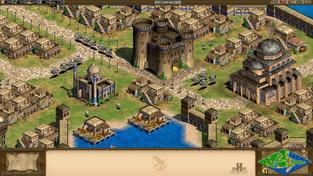 Age of Empires II: HD Edition - trailer