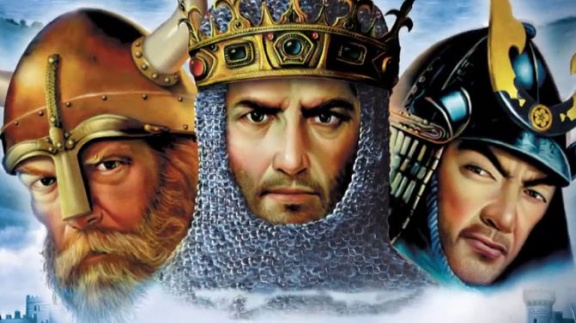 Age of Empires II: HD Edition - recenze