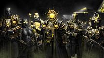 Kyberpunkové RPG E.Y.E: Divine Cybermancy dostane nové módy
