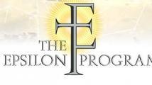 GTA V představuje pošahanou církev Epsilon Program