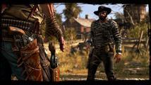 Téměř celá série Call of Juarez je po neobjasněném zmizení zpátky na Steamu