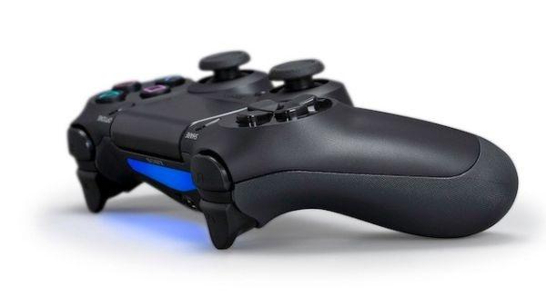 PlayStation 4 bude mít nadupaný lineup a PlayGo