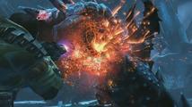 Lost Planet 3 poprvé předvádí multiplayer i s mechy