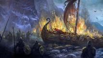 Staří bohové začnou vládnout v Crusader Kings II