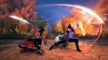Onlinovka Age of Wushu láká na únosy i na Jeta Li