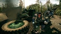 Trion Worlds vydají F2P FPS Warface od Cryteku