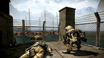Multiplayerová střílečka Warface se vřítí do Evropy už za týden