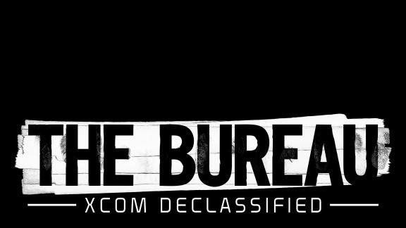 E3 preview XCOM