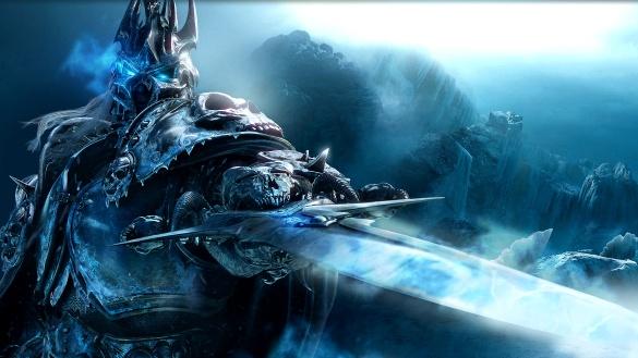 World of Warcraft patch 4.3 je venku s tunou nového obsahu