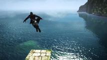 Assassin's Creed IV bude mít vlastní aplikaci The Watch