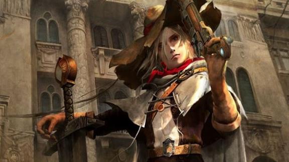 Vyzkoušeli jsme preview verzi akčního RPG Van Helsing