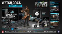Nový trailer oznamuje termín vydání Watch Dogs