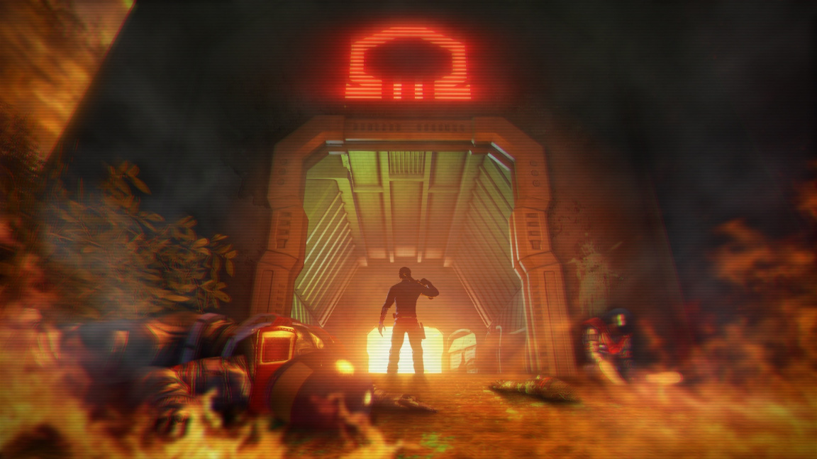 Ubisoft se ptá, jaké další Far Cry by se hráčům líbilo - v úvahu přichází western, upíři i Blood Dragon 2