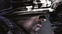 Válečníci v maskách představují Call of Duty: Ghosts