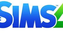 EA oznamuje The Sims 4, hru vydá příští rok