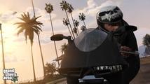 GTA V se brzy předvede ve videu, PC verzi zatím neřeší