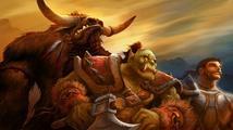 World of Warcraft přišel o víc než milion hráčů