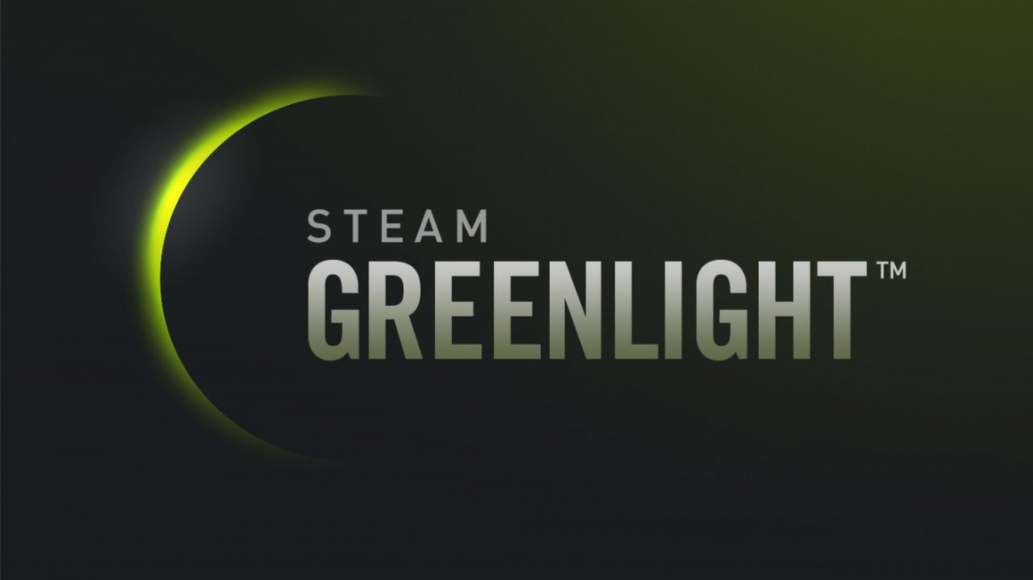 Steam Greenlight dnes končí – náhradu v podobě Steam Direct spustí Valve příští týden