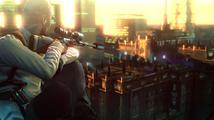 "Square uvolnili Hitman: Sniper Challenge ""zdarma"" na webu"